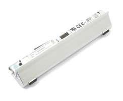 Baterie Sony  VGP BPS18. Acumulator Sony  VGP BPS18. Baterie laptop Sony  VGP BPS18. Acumulator laptop Sony  VGP BPS18. Baterie notebook Sony  VGP BPS18