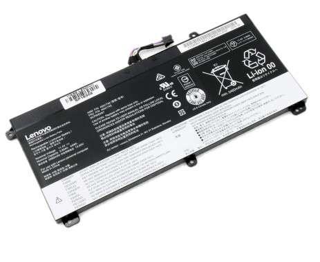 Baterie Lenovo ThinkPad P50s Originala. Acumulator Lenovo ThinkPad P50s Originala. Baterie laptop Lenovo ThinkPad P50s Originala. Acumulator laptop Lenovo ThinkPad P50s Originala . Baterie notebook Lenovo ThinkPad P50s Originala