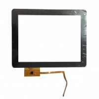 Digitizer Touchscreen  GoClever Orion 97. Geam Sticla Tableta GoClever Orion 97