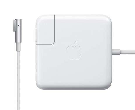 Incarcator Apple MacBook Air A1237 ORIGINAL. Alimentator ORIGINAL Apple MacBook Air A1237. Incarcator laptop Apple MacBook Air A1237. Alimentator laptop Apple MacBook Air A1237. Incarcator notebook Apple MacBook Air A1237