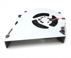 Cooler laptop Sony Vaio VPCF23 series. Ventilator procesor Sony Vaio VPCF23 series. Sistem racire laptop Sony Vaio VPCF23 series