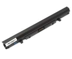 Baterie Toshiba  PA5076U 1BRS 4 celule. Acumulator laptop Toshiba  PA5076U 1BRS 4 celule. Acumulator laptop Toshiba  PA5076U 1BRS 4 celule. Baterie notebook Toshiba  PA5076U 1BRS 4 celule