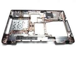 Bottom IBM Lenovo  Y570M. Carcasa Inferioara IBM Lenovo  Y570M Neagra