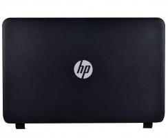 Capac Display BackCover HP  15 R Carcasa Display Neagra