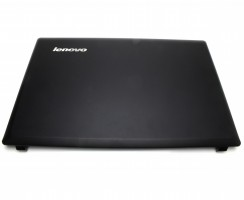 Carcasa Display Lenovo  60.4SH35.001. Cover Display Lenovo  60.4SH35.001. Capac Display Lenovo  60.4SH35.001 Neagra