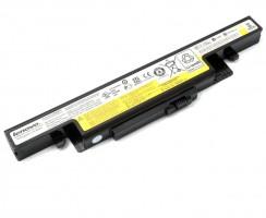 Baterie Lenovo Ideapad Y510P Originala. Acumulator Lenovo Ideapad Y510P. Baterie laptop Lenovo Ideapad Y510P. Acumulator laptop Lenovo Ideapad Y510P. Baterie notebook Lenovo Ideapad Y510P