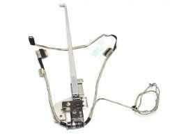 Cablu video LVDS Lenovo 460.00Z0H.0003
