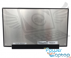 "Display laptop Lenovo ThinkPad X240 12.5"" 1920x1080 30 pini led edp. Ecran laptop Lenovo ThinkPad X240. Monitor laptop Lenovo ThinkPad X240"