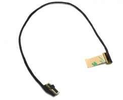 Cablu video LVDS Sony DD0HK8LC000