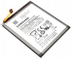 Baterie Samsung EB-BA202ABU . Acumulator Samsung EB-BA202ABU . Baterie telefon Samsung EB-BA202ABU . Acumulator telefon Samsung EB-BA202ABU . Baterie smartphone Samsung EB-BA202ABU