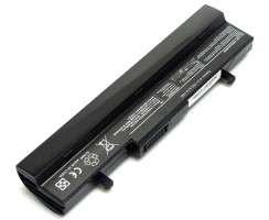 Baterie Asus 1001HAB  6 celule. Acumulator Asus 1001HAB  6 celule. Baterie laptop Asus 1001HAB  6 celule. Acumulator laptop Asus 1001HAB  6 celule. Baterie notebook Asus 1001HAB  6 celule