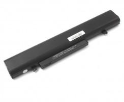 Baterie Samsung  R25 8 celule. Acumulator laptop Samsung  R25 8 celule. Acumulator laptop Samsung  R25 8 celule. Baterie notebook Samsung  R25 8 celule