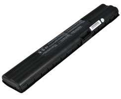 Baterie Asus A7D. Acumulator Asus A7D. Baterie laptop Asus A7D. Acumulator laptop Asus A7D. Baterie notebook Asus A7D