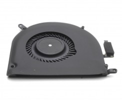 Cooler laptop Apple  MC975LL/A. Ventilator procesor Apple  MC975LL/A. Sistem racire laptop Apple  MC975LL/A