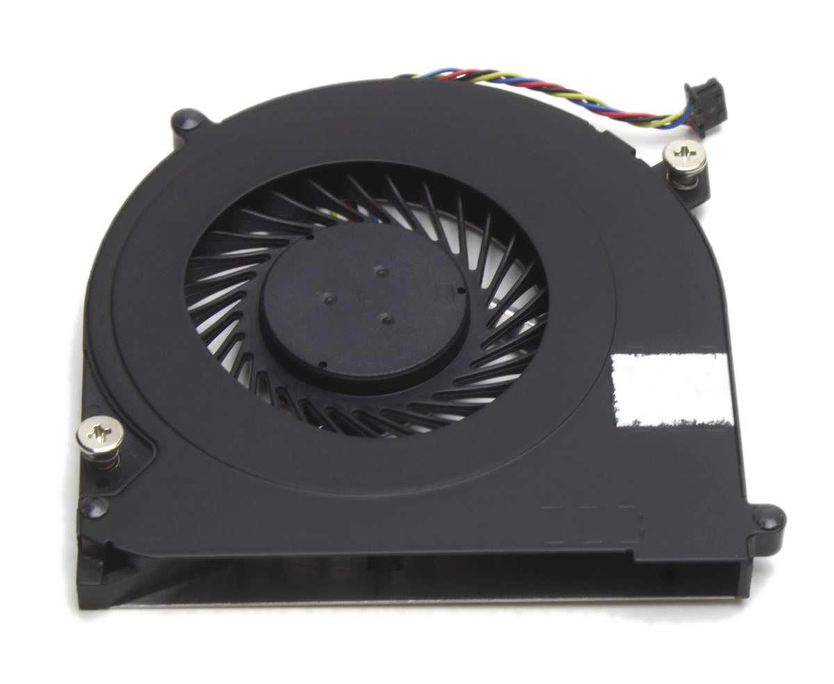 Cooler laptop HP Elitebook 750 G1 imagine powerlaptop.ro 2021