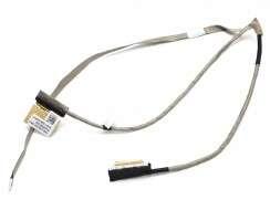 Cablu video LVDS Dell  Dc02001uw00 Full HD