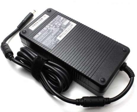 Incarcator Asus G751JT ORIGINAL. Alimentator ORIGINAL Asus G751JT. Incarcator laptop Asus G751JT. Alimentator laptop Asus G751JT. Incarcator notebook Asus G751JT