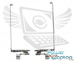 Balamale display Toshiba AM073000400R . Balamale notebook Toshiba AM073000400R