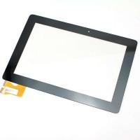 Digitizer Touchscreen Asus Memo Pad FHD 10 ME302KL. Geam Sticla Tableta Asus Memo Pad FHD 10 ME302KL