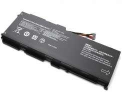 Baterie Samsung NP700Z5C. Acumulator Samsung NP700Z5C. Baterie laptop Samsung NP700Z5C. Acumulator laptop Samsung NP700Z5C. Baterie notebook Samsung NP700Z5C