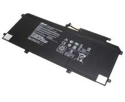 Baterie Asus  0B200 01180000 Originala. Acumulator Asus  0B200 01180000. Baterie laptop Asus  0B200 01180000. Acumulator laptop Asus  0B200 01180000. Baterie notebook Asus  0B200 01180000
