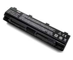 Baterie Toshiba  PABAS259 12 celule. Acumulator laptop Toshiba  PABAS259 12 celule. Acumulator laptop Toshiba  PABAS259 12 celule. Baterie notebook Toshiba  PABAS259 12 celule