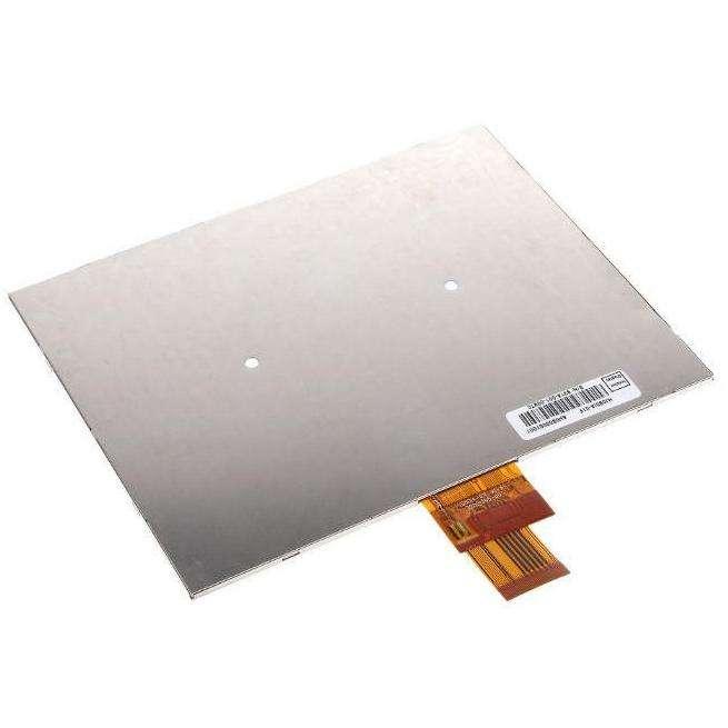 Display Evolio Aria 8 Ecran TN LCD Tableta imagine powerlaptop.ro 2021