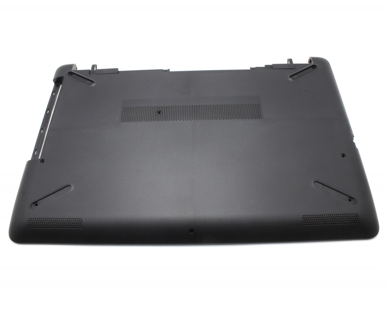 Bottom Case HP 15G-BX Carcasa Inferioara Neagra fara Port VGA imagine powerlaptop.ro 2021