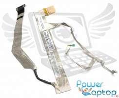 Cablu video LVDS Lenovo  63Y2204