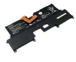 Baterie Sony  SVP1322YCG 4 celule Originala. Acumulator laptop Sony  SVP1322YCG 4 celule. Acumulator laptop Sony  SVP1322YCG 4 celule. Baterie notebook Sony  SVP1322YCG 4 celule