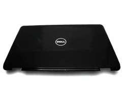 Carcasa Display Dell Inspiron N7110. Cover Display Dell Inspiron N7110. Capac Display Dell Inspiron N7110 Neagra