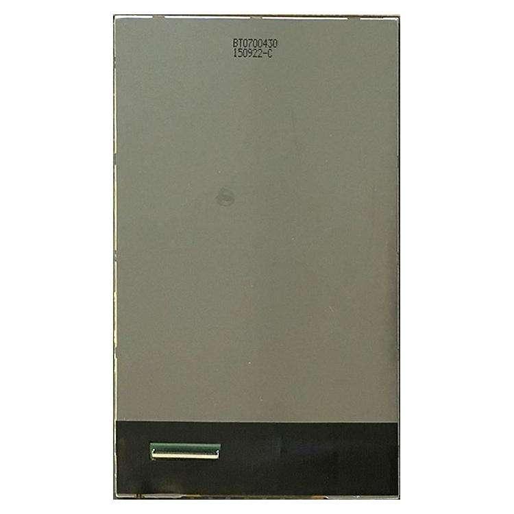 Display Lenovo Tab 2 A7 10F ADAM Ecran TN LCD Tableta imagine powerlaptop.ro 2021