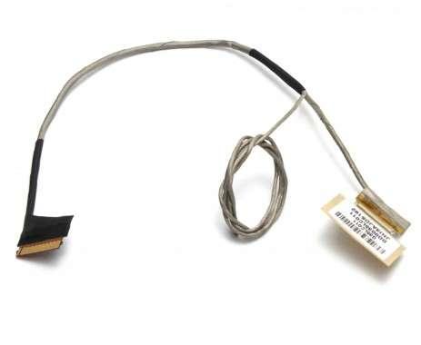 Cablu video eDP HP  15-AX 30 pini