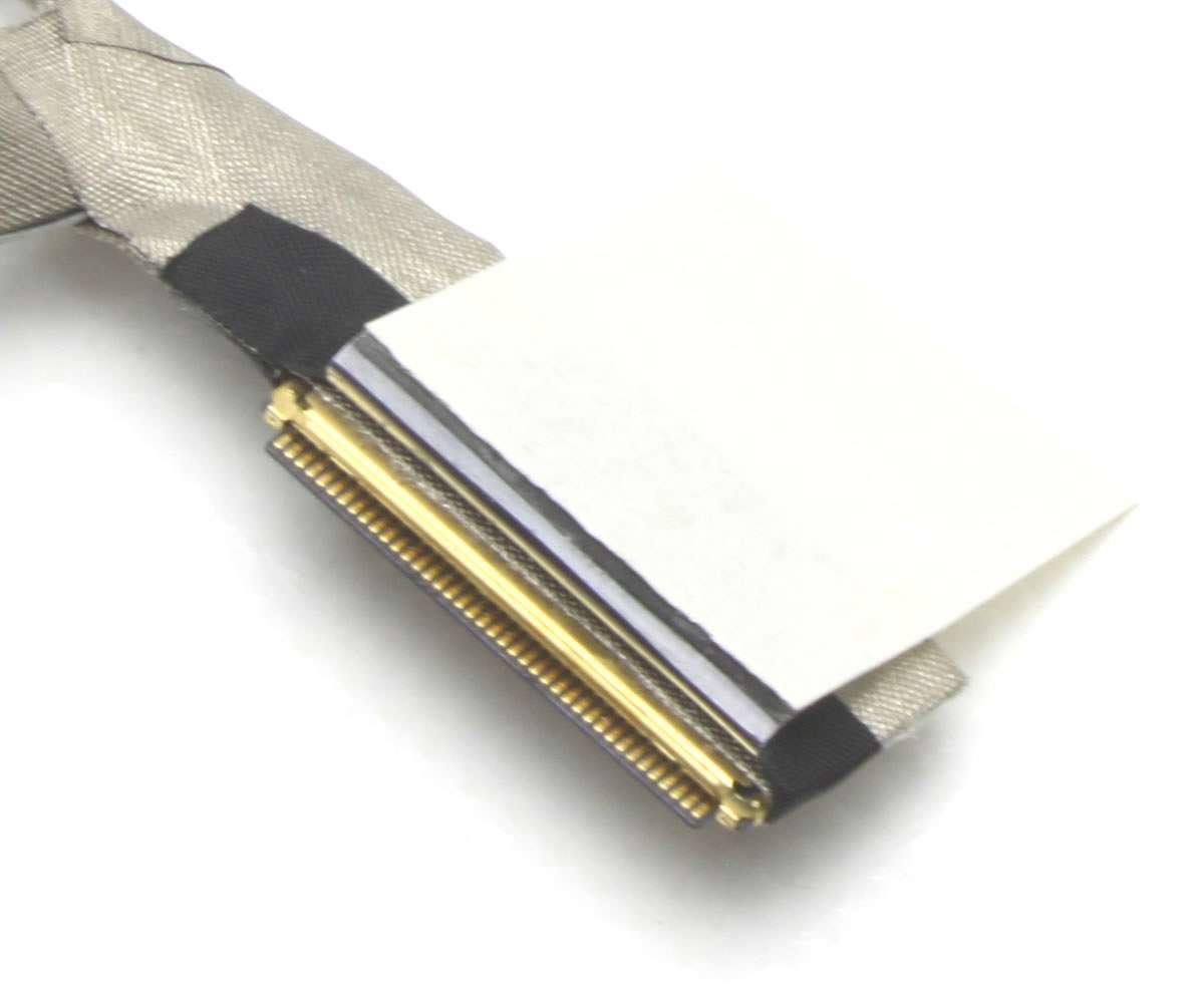 Cablu video LVDS HP Probook 450 G1 imagine