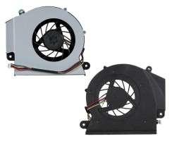 Cooler laptop Acer Aspire 8920G. Ventilator procesor Acer Aspire 8920G. Sistem racire laptop Acer Aspire 8920G