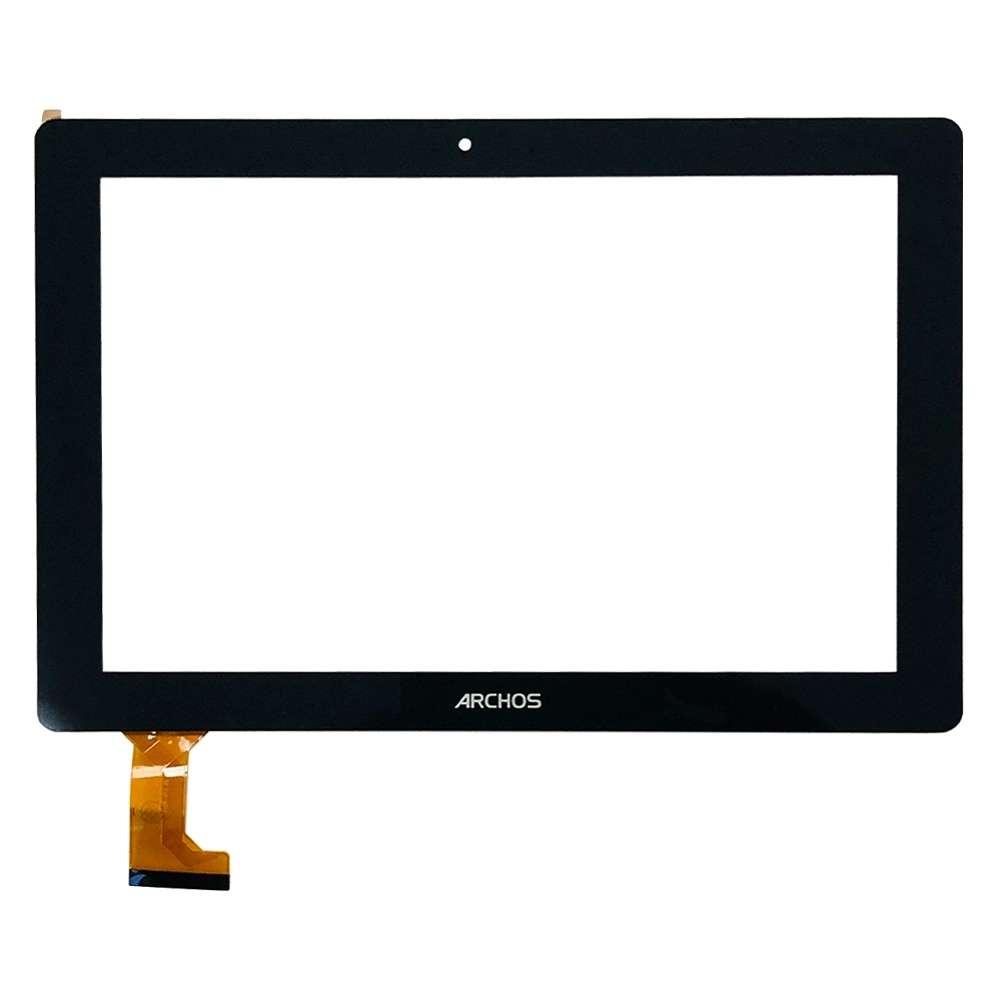 Touchscreen Digitizer Archos Sense 101X Geam Sticla Tableta imagine powerlaptop.ro 2021