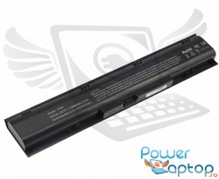 Baterie HP ProBook 4740S 8 celule. Acumulator laptop HP ProBook 4740S 8 celule. Acumulator laptop HP ProBook 4740S 8 celule. Baterie notebook HP ProBook 4740S 8 celule