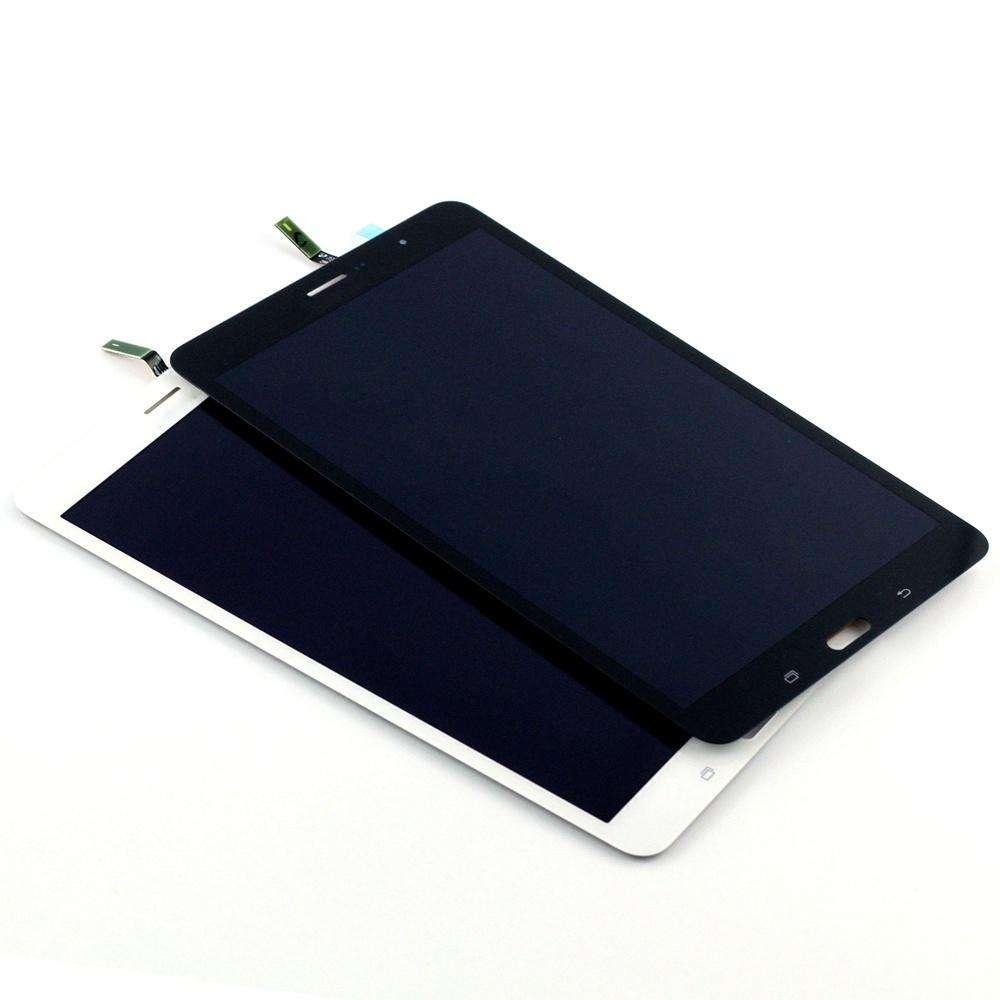 Ansamblu LCD Display Touchscreen Samsung Galaxy Tab Pro 8.4 LTE T325 ORIGINAL imagine powerlaptop.ro 2021