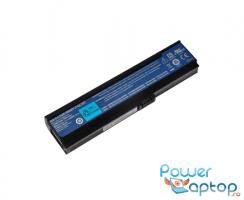 Baterie Acer Aspire 3680. Acumulator Acer Aspire 3680. Baterie laptop Acer Aspire 3680. Acumulator laptop Acer Aspire 3680. Baterie notebook Acer Aspire 3680