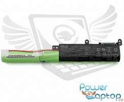 Baterie Asus  0B110-00440000 Originala. Acumulator Asus  0B110-00440000. Baterie laptop Asus  0B110-00440000. Acumulator laptop Asus  0B110-00440000. Baterie notebook Asus  0B110-00440000