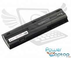 Baterie HP Pavilion DM1 4000. Acumulator HP Pavilion DM1 4000. Baterie laptop HP Pavilion DM1 4000. Acumulator laptop HP Pavilion DM1 4000. Baterie notebook HP Pavilion DM1 4000