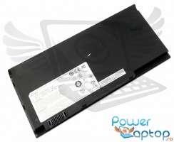 Baterie MSI  S30 4 celule. Acumulator laptop MSI  S30 4 celule. Acumulator laptop MSI  S30 4 celule. Baterie notebook MSI  S30 4 celule
