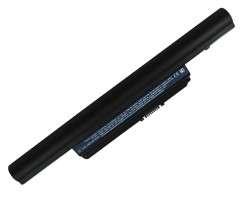 Baterie Acer Aspire 4553. Acumulator Acer Aspire 4553. Baterie laptop Acer Aspire 4553. Acumulator laptop Acer Aspire 4553. Baterie notebook Acer Aspire 4553