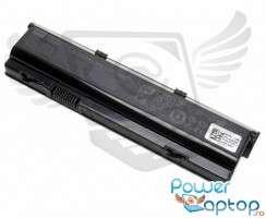 Baterie Alienware  M15X Originala. Acumulator Alienware  M15X. Baterie laptop Alienware  M15X. Acumulator laptop Alienware  M15X. Baterie notebook Alienware  M15X