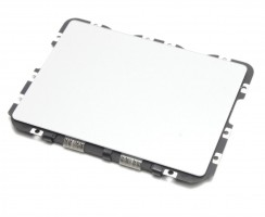 Touchpad Apple 821-00721-A . Trackpad Apple 821-00721-A