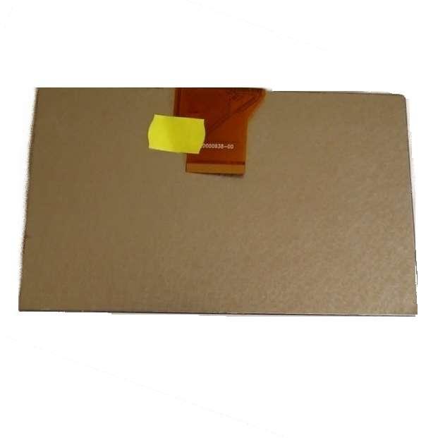 Display Prestigio MultiPad Prime Plus PMP3470B Ecran TN LCD Tableta ORIGINAL imagine powerlaptop.ro 2021