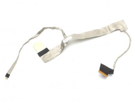 Cablu video LVDS Dell Vostro 1015
