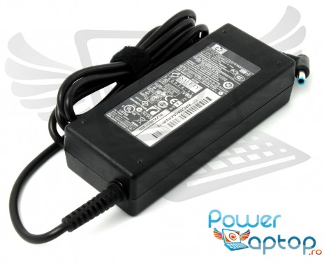 Incarcator HP  15T-AC ORIGINAL mufa 4.5x3.0mm cu pin. Alimentator ORIGINAL HP  15T-AC. Incarcator laptop HP  15T-AC. Alimentator laptop HP  15T-AC. Incarcator notebook HP  15T-AC