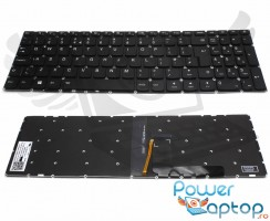 Tastatura Lenovo IdeaPad 110 Touch-15ACL iluminata backlit. Keyboard Lenovo IdeaPad 110 Touch-15ACL iluminata backlit. Tastaturi laptop Lenovo IdeaPad 110 Touch-15ACL iluminata backlit. Tastatura notebook Lenovo IdeaPad 110 Touch-15ACL iluminata backlit