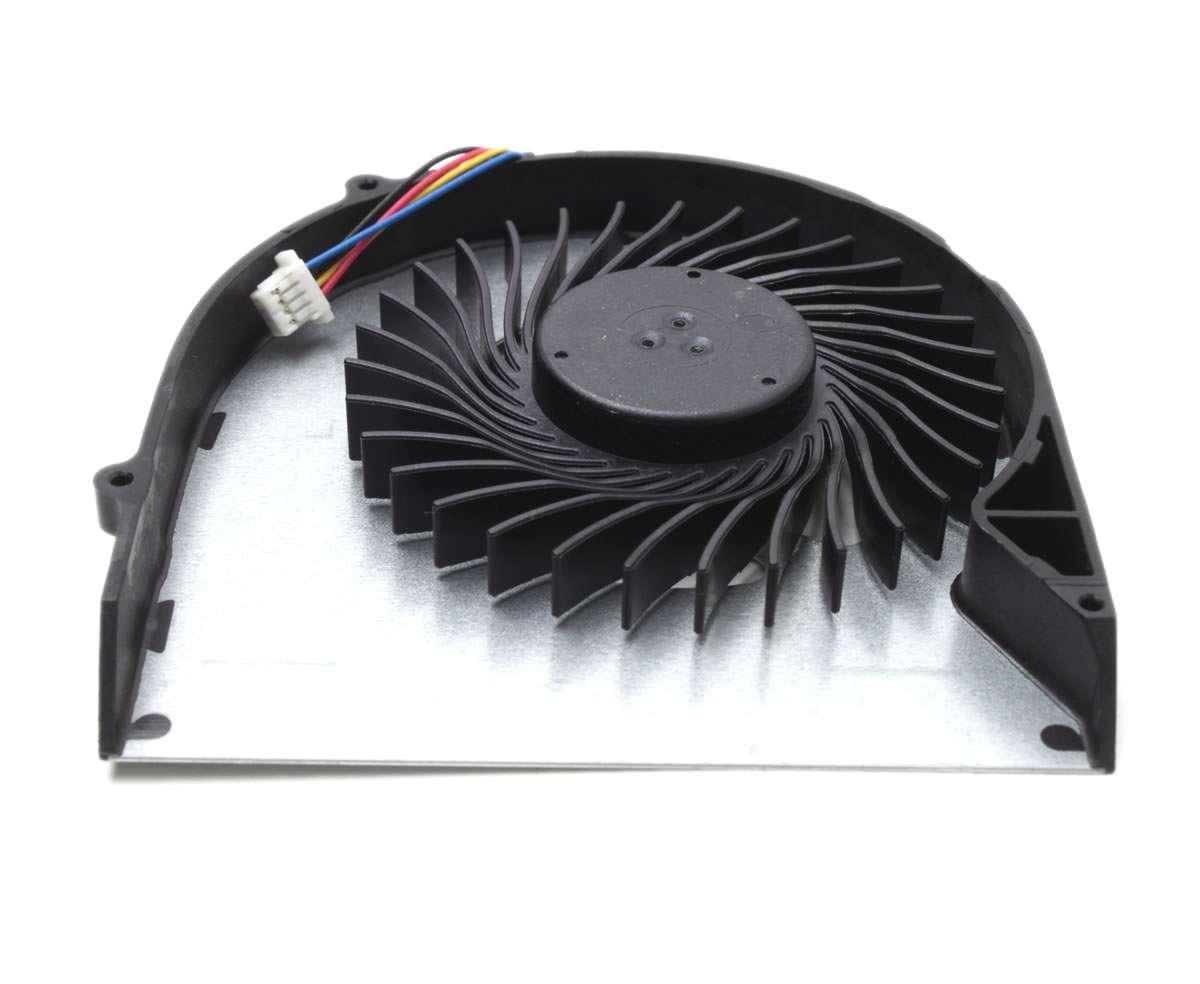 Cooler laptop IBM Lenovo B570G imagine powerlaptop.ro 2021